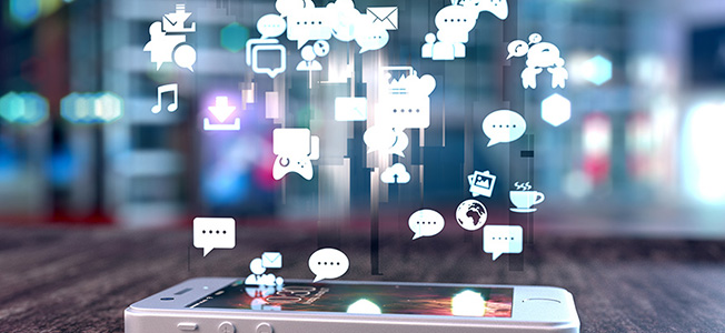 Does Your Social Media Plan Consider the Consumer's Voice?