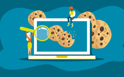 Trading Cookies for a Better Way to Reach Shoppers